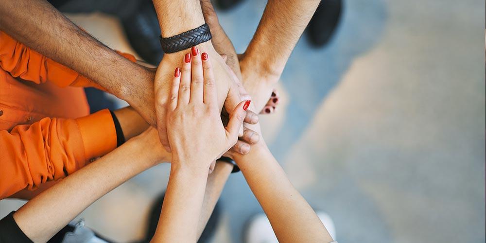Dona alla Cooperativa Sociale Ausiliatrice