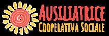 Cooperativa Sociale Ausiliatrice