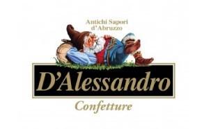 dalessandro-confetture